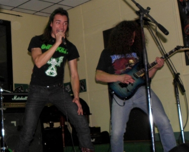Midnight Live - Vercelli 34