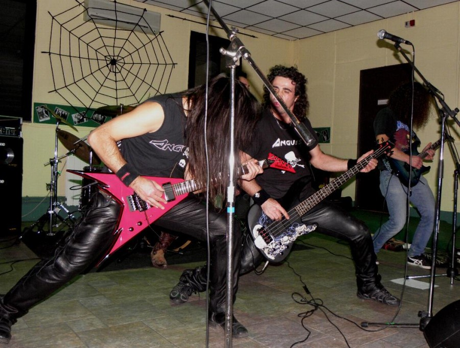 Midnight Live - Vercelli 39