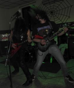 Midnight Live - Vercelli 19
