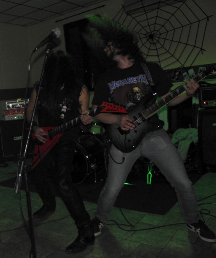 Midnight Live - Vercelli 53