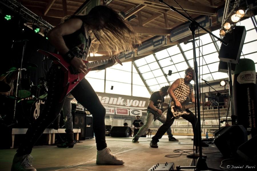 Rock im Ring 50