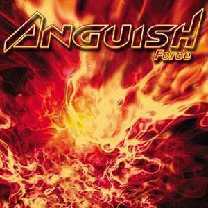 Anguish Force 1
