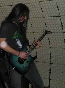 LGD - guitar 2