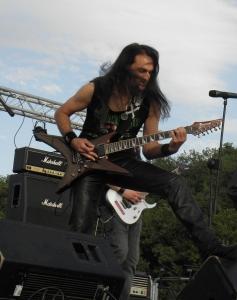 LGD - guitar 16