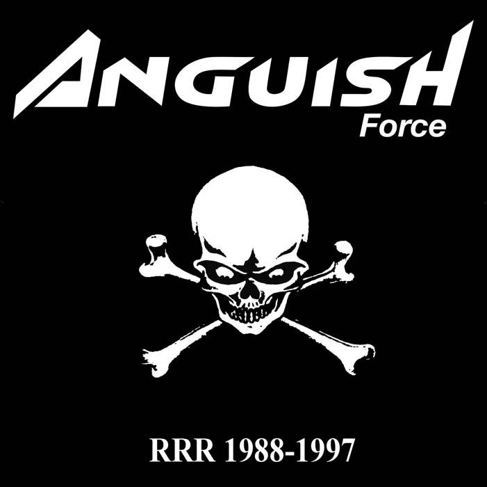 RRR 1988-1997 1