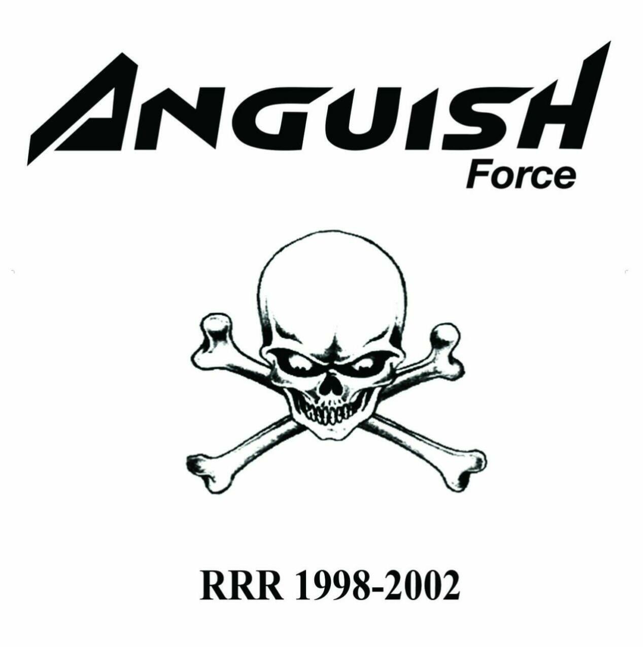 RRR 1998-2002 1