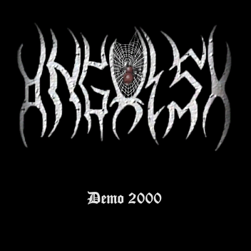 Demo 2000 1