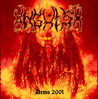Demo 2001 1