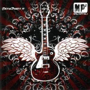 MetalParty2 1