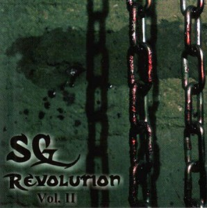 SG-Revolution2 1
