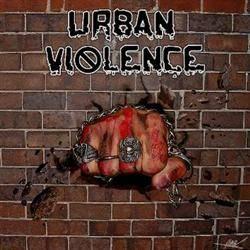 Urban Violence 1
