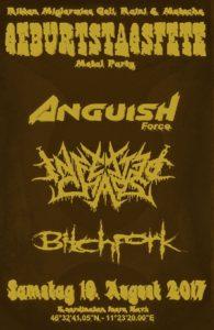 ANGUISH-FORCE-RITTEN 1