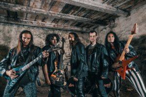 Anguish Force Metal Band 2017 (2) 1