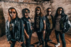 Anguish Force Metal Band 2017 (3) 1