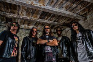 Anguish Force Metal Band 2017 (6) 1