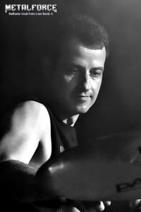 PEMMEL - drums 28