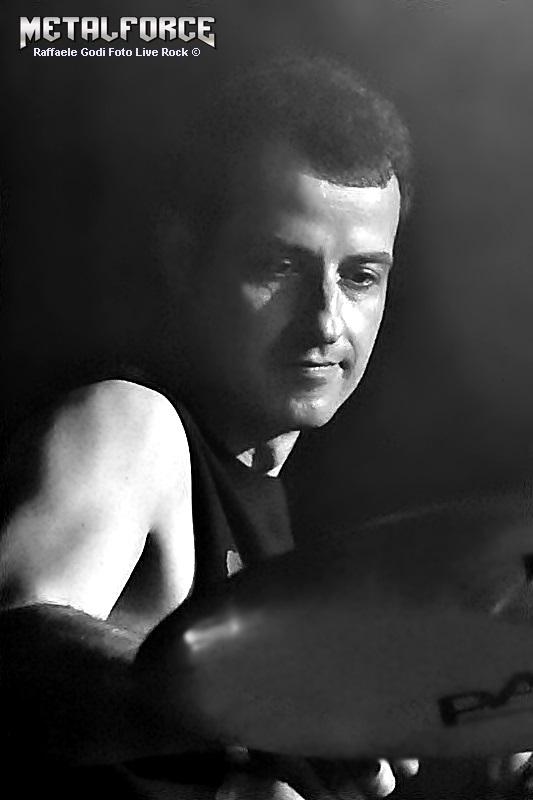 PEMMEL - drums 59