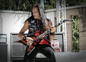Anguish_Force_Metal_Diversamente_Rock_Milano (17) 1