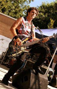Anguish_Force_Metal_Diversamente_Rock_Milano (29) 1