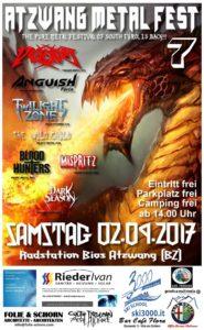 Atzwang_Metal_Fest_2017_anguish_force_violentor2 1