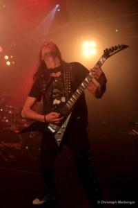 LUCK AZ - guitar 25