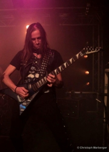 LUCK AZ - guitar 29