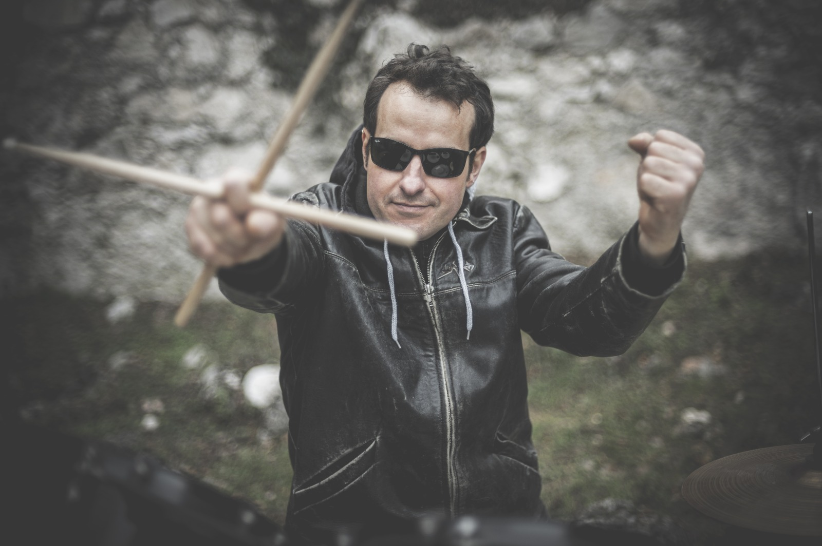 PEMMEL - drums 62