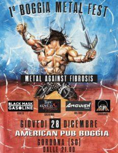 anguish_force_boggia_sondrio_metal 1
