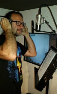 anguish_force_studio_recording_lgd_kinnall_metal (1) 1