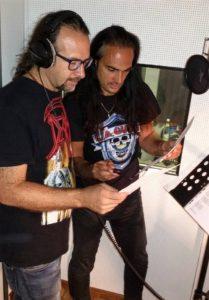 anguish_force_studio_recording_lgd_kinnall_metal (10) 1