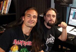 anguish_force_studio_recording_lgd_kinnall_metal (11) 1
