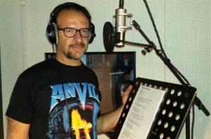 anguish_force_studio_recording_lgd_kinnall_metal (12) 1