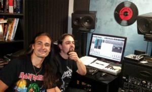 anguish_force_studio_recording_lgd_kinnall_metal (2) 1