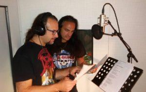 anguish_force_studio_recording_lgd_kinnall_metal (3) 1