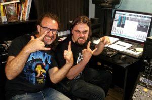 anguish_force_studio_recording_lgd_kinnall_metal (4) 1