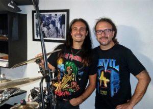 anguish_force_studio_recording_lgd_kinnall_metal (5) 1