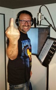 anguish_force_studio_recording_lgd_kinnall_metal (6) 1