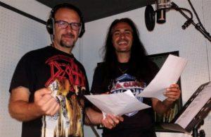 anguish_force_studio_recording_lgd_kinnall_metal (7) 1