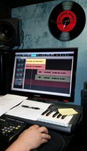 anguish_force_studio_recording_lgd_kinnall_metal (8) 1