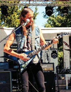 Anguish_Force_Metal_Diversamente_Rock_Milano (10) 1