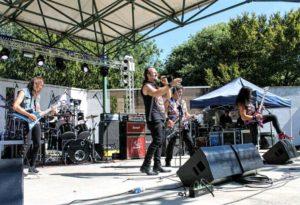 Anguish_Force_Metal_Diversamente_Rock_Milano (11) 1