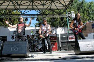 Anguish_Force_Metal_Diversamente_Rock_Milano (2) 1