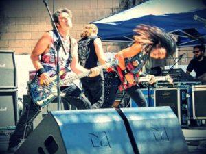 Anguish_Force_Metal_Diversamente_Rock_Milano (22) 1