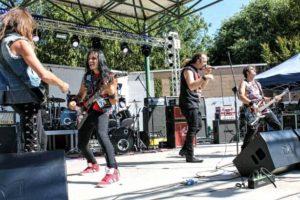 Anguish_Force_Metal_Diversamente_Rock_Milano (23) 1