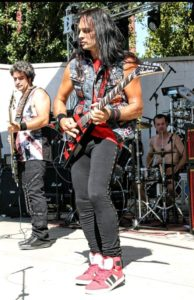 Anguish_Force_Metal_Diversamente_Rock_Milano (24) 1