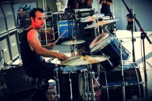 Anguish_Force_Metal_Diversamente_Rock_Milano (25) 1