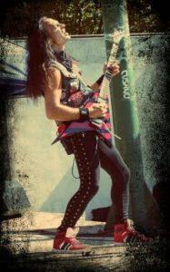 Anguish_Force_Metal_Diversamente_Rock_Milano (4) 1