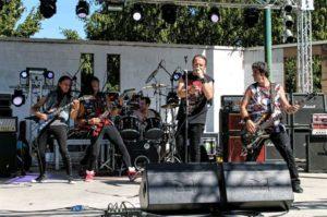 Anguish_Force_Metal_Diversamente_Rock_Milano (7) 1