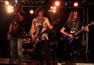 Anguish Force Live Austria (1) 1