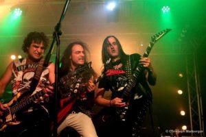 Anguish Force Live Austria (3) 1